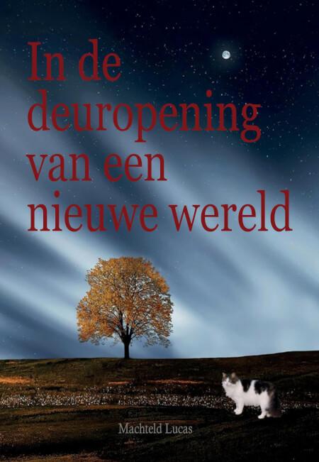 www.boekenbestellen.nl