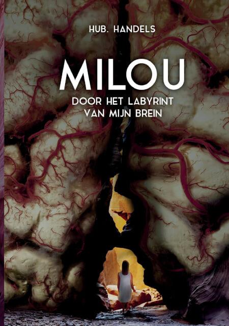 Cover MILOU