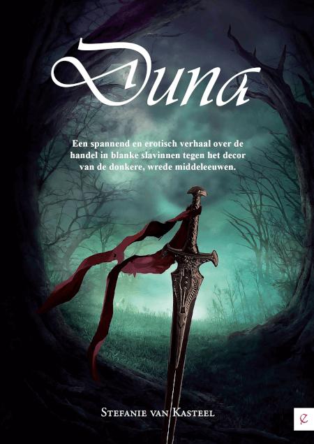 Cover Duna