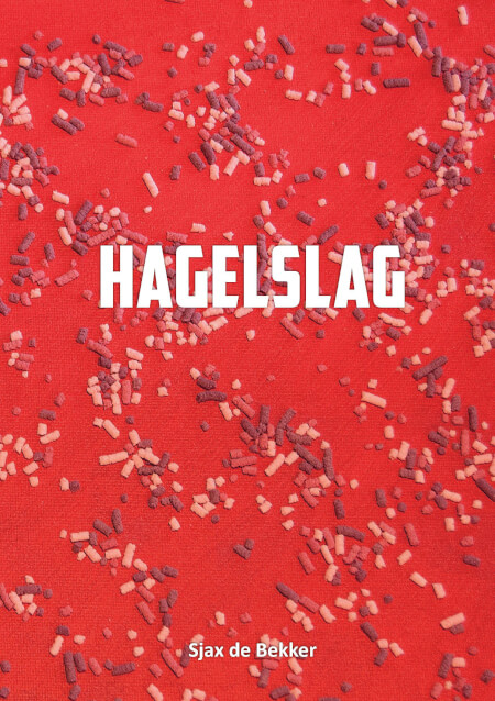 Cover Hagelslag