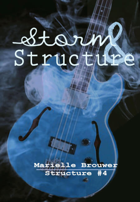 Cover Storm & Structure