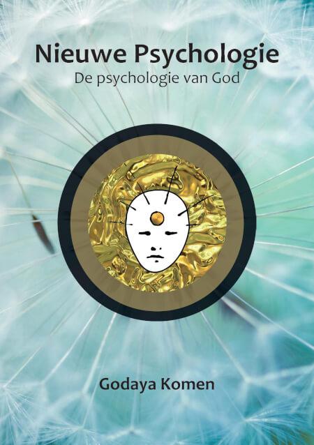 Cover Nieuwe Psychologie