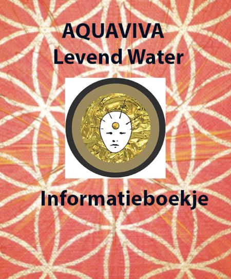 Cover Aquaviva