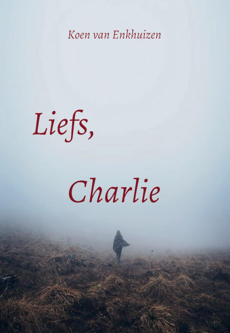 Cover Liefs, Charlie