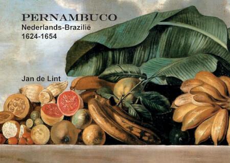 Cover Pernambuco