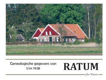 Cover Ratum