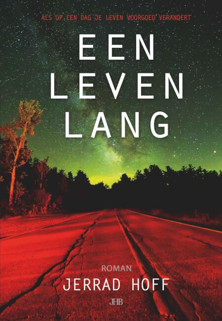 Cover Een leven lang