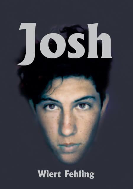 Cover Josh
