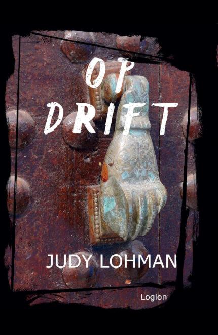 Cover Op Drift