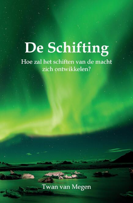 Cover De Schifting