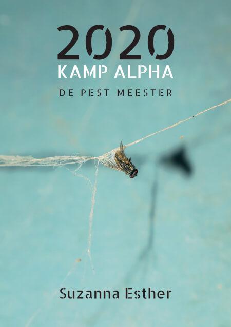 Cover 2020 Kamp Alpha