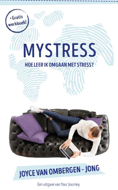 Cover MYStress