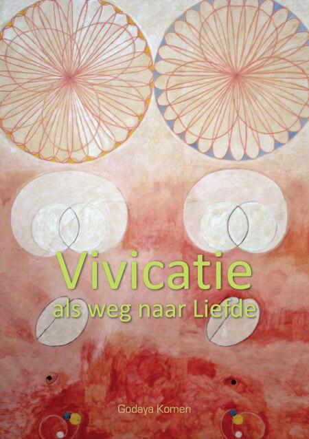 Cover Vivicatie