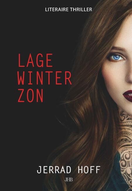 Cover Lage winterzon