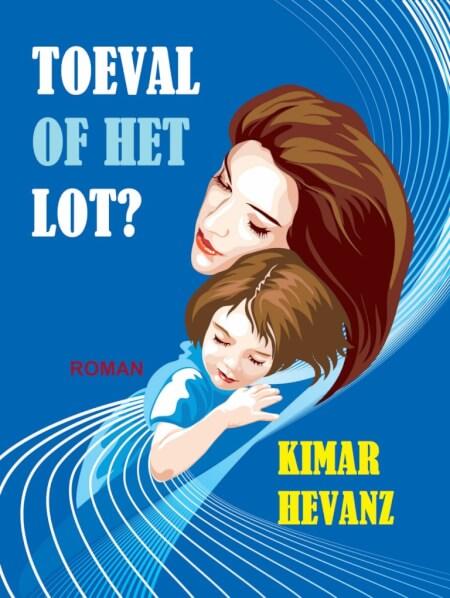 Cover TOEVAL OF HET LOT?