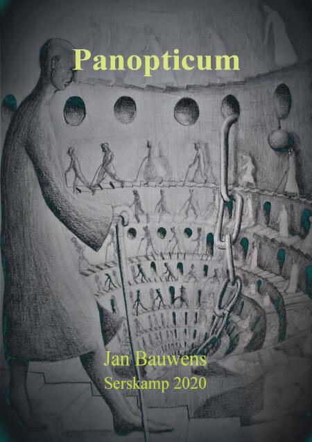 Cover Panopticum