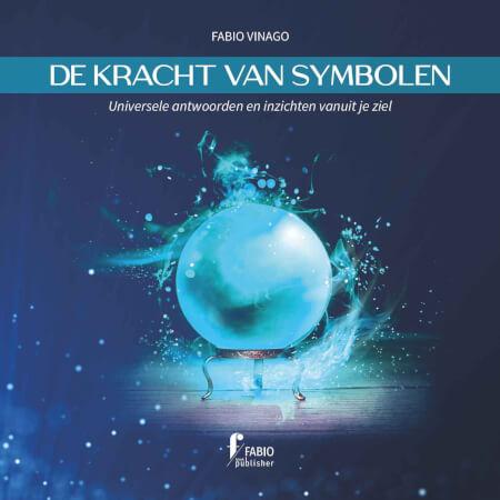 Cover De Kracht Van Symbolen