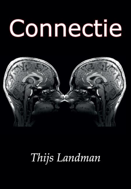 Cover Connectie