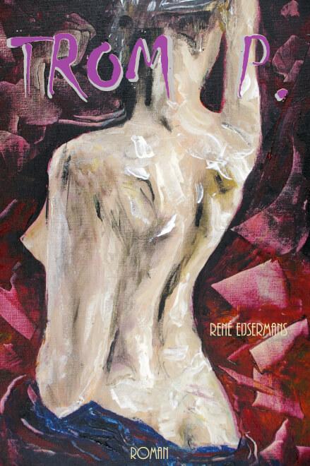 Cover Trom P.
