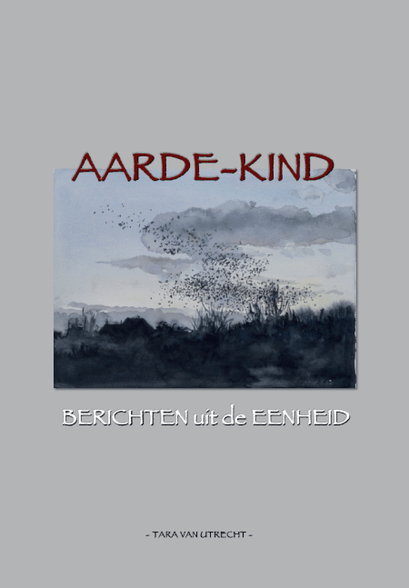 Cover AARDE-KIND