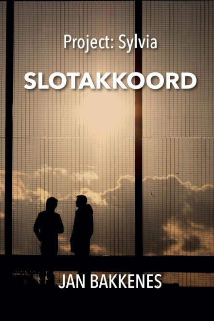 Cover Slotakkoord