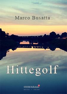 Cover Hittegolf