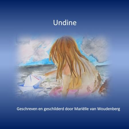 Cover Undine