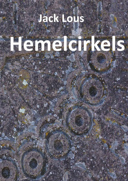 Cover Hemelcirkels