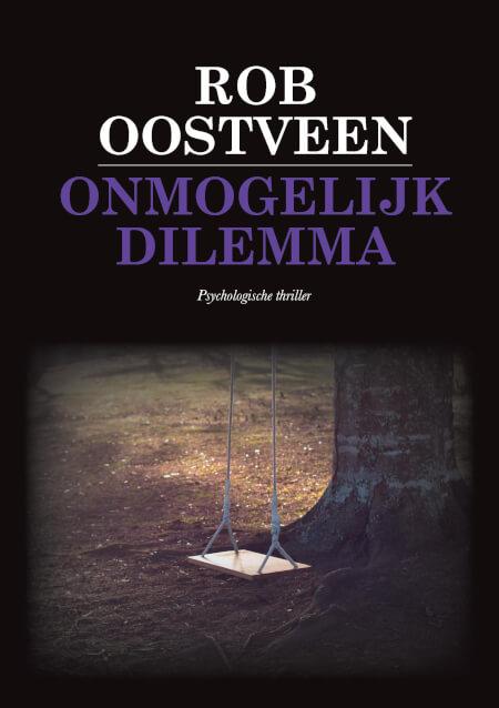 Cover Onmogelijk dilemma