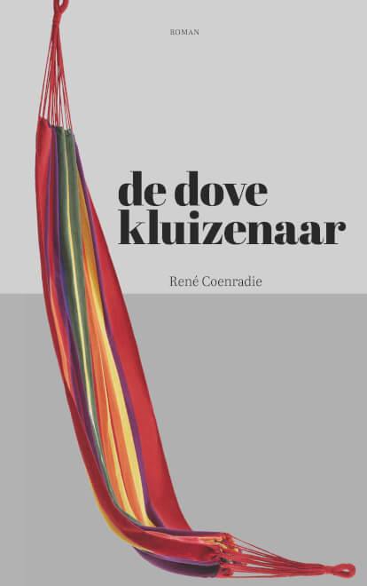 Cover De dove kluizenaar