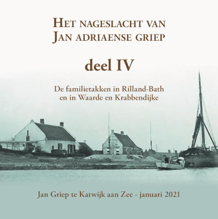 Cover Griep-boek-IV