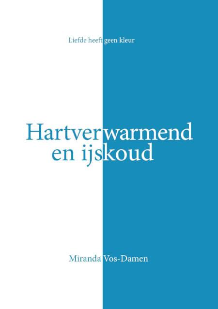 Cover Hartverwarmend en ijskoud