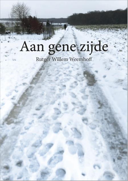 Cover Aan Gene Zijde