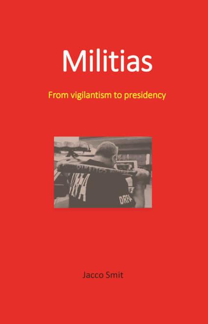 Cover Militias