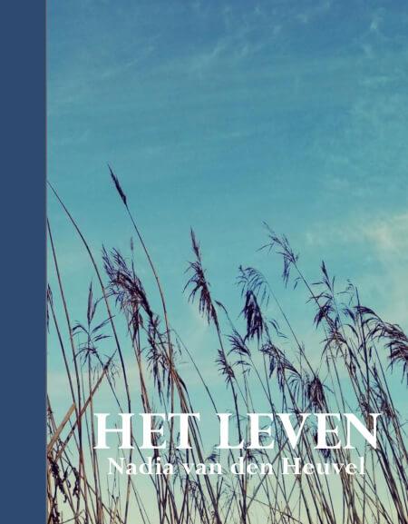 Cover Het Leven