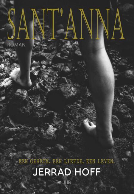 Cover Sant'Anna