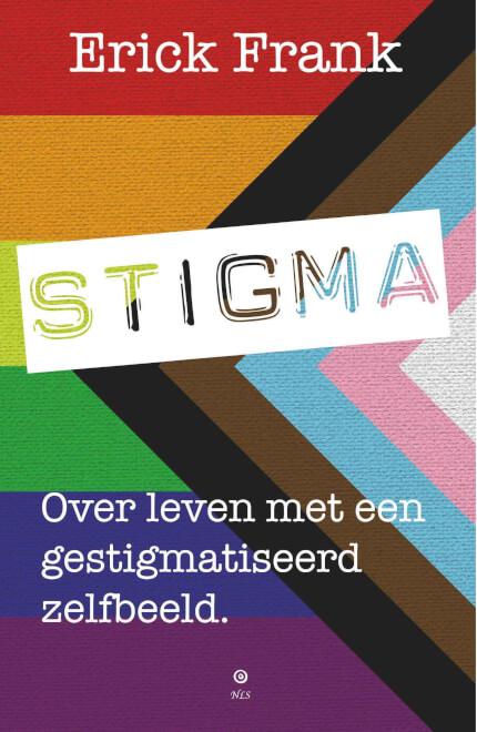 Cover Stigma