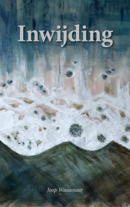 Cover Inwijding