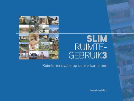 Cover SlimRuimtegebruik 3