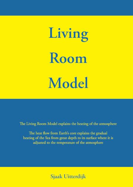 Cover Living Room Model
