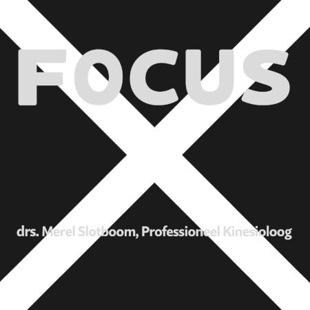 Cover FOCUS NL