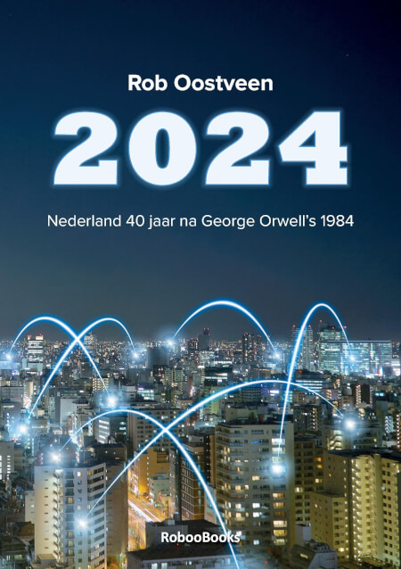 Cover 2024