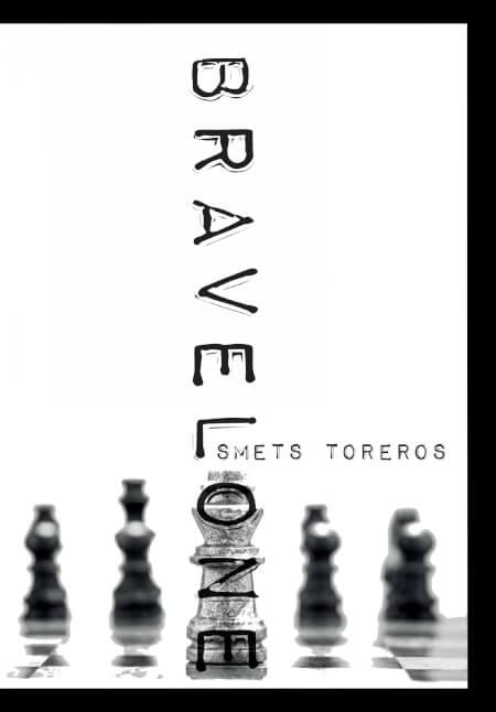 Cover Bravelone