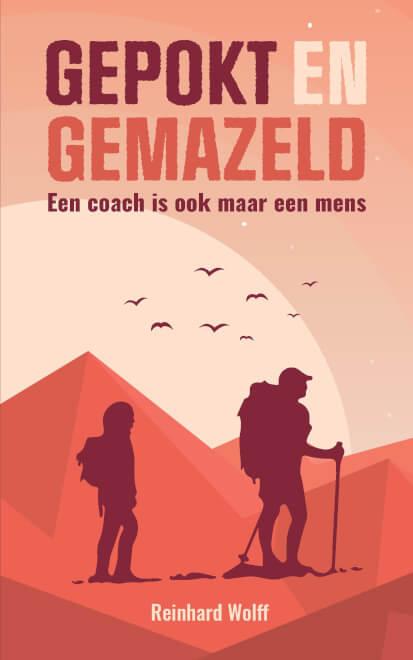 Cover Gepokt en Gemazeld (BB)