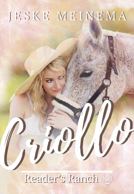 Cover Criollo