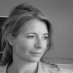 Expert Wendy Hendriksen-Scholte