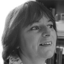Expert Sandra Di Bortolo