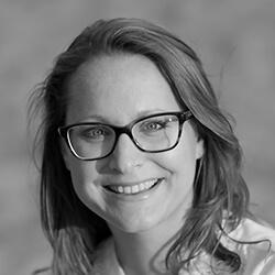 Expert Eveline Broekhuizen