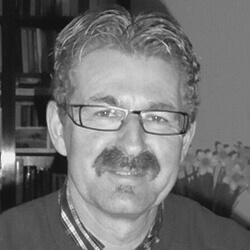 Expert Léon Blickman