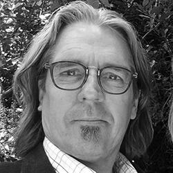 Expert Paul Scholte
